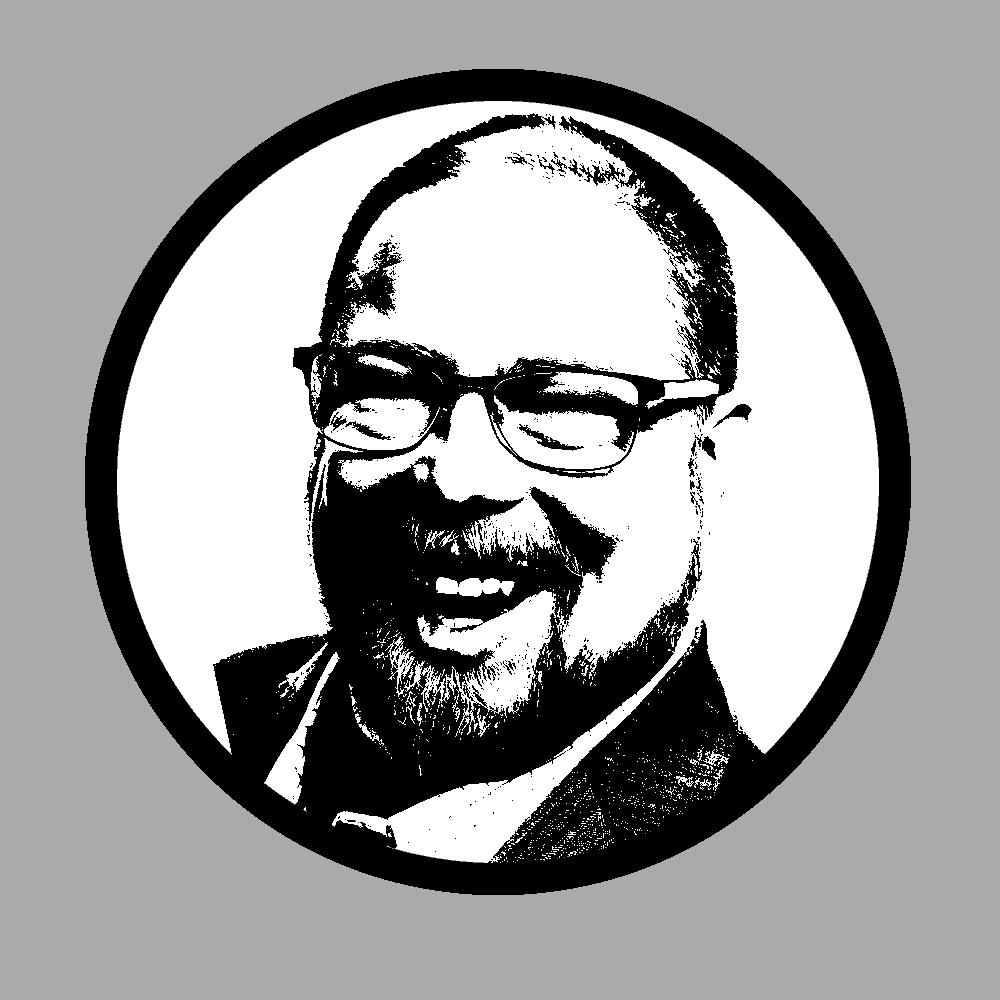 Martin Sänger